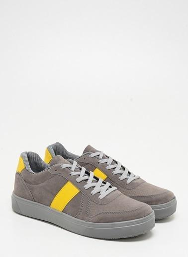 F By Fabrika Sneakers Mavi